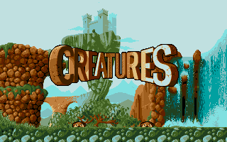 Thumbnail of other screenshot of Creatures