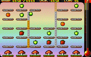 Thumbnail of other screenshot of Boing