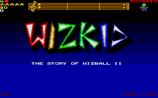 Thumbnail of other screenshot of Wizkid