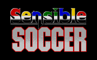 Thumbnail of other screenshot of Sensible Soccer - European Champions
