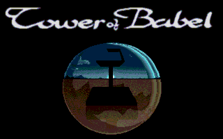 Thumbnail of other screenshot of Tower of Babel