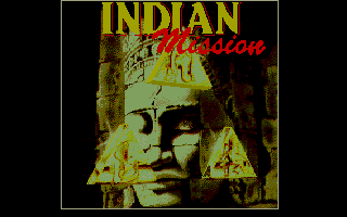 Thumbnail of other screenshot of Indian Mission