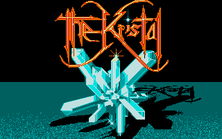Thumbnail of other screenshot of Kristal, The