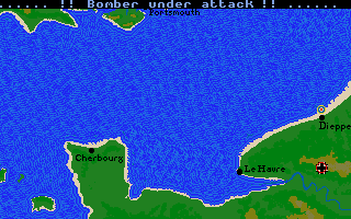 Thumbnail of other screenshot of Lancaster