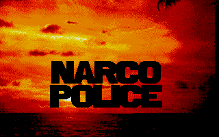 Thumbnail of other screenshot of Narco Police