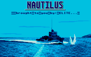 Screenshot of Nautilus