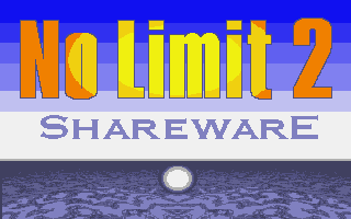 Thumbnail of other screenshot of No Limit 2