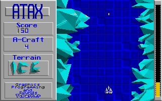 Thumbnail of other screenshot of Atax