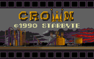 Thumbnail of other screenshot of Crown