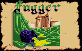 Thumbnail of other screenshot of Fugger