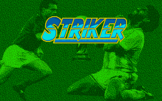 Thumbnail of other screenshot of Striker