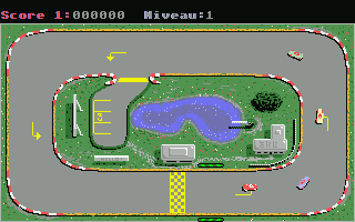 Thumbnail of other screenshot of Turbo GT