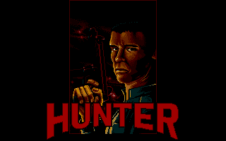 Thumbnail of other screenshot of Hunter