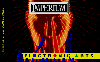Thumbnail of other screenshot of Imperium