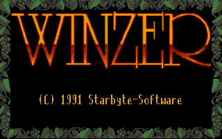 Thumbnail of other screenshot of Winzer