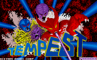 Thumbnail of other screenshot of Tempest